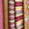 Магазины ткани в Ильинском