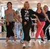 Школы танцев в Ильинском