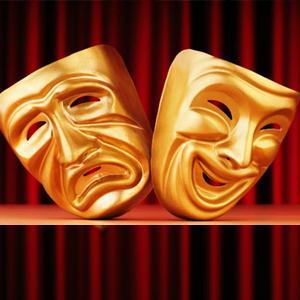 Театры Ильинского